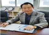 (사)한국프랜차이즈산업협회 대구경북지회 이재백 회장