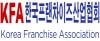 한국프랜차이즈산업協, 롯데 '통큰치킨' 할인판매 자제 요청
