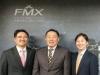 FMX, 법무법인 화우·세무법인 로앤파트너스와 MOU 체결