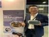 경기창조경제혁신센터 보육기업 살린, 에듀테크 아시아 2019 참가… 글로벌 시장 진출 박차