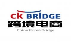 중국 BtoB 플랫폼 알리바바 비즈니스 스쿨(GET) 국내 대학들과 손잡아
