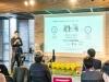 한국사회투자-한국생산성본부, 소셜벤처 지원 CSR 성황리 마무리… '지속가능 사회적 가치 확대'