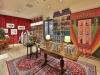 예스24, 홍대점 해리포터 소품 팝업 스토어 '하우스 오브 미나리마' 국내 최초 오픈