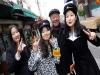 소상공인방송, '대배우의 市場한여행' 21일 오후 3시 첫 방송