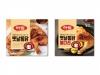 하림, 마켓컬리에서 '옛날통닭·통다리' 출시