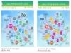 셰어킴, '2019 하반기 쉐어하우스 통계 분석' 발표… 어디가 가장 잘 될까?
