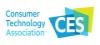CES 2020 개막, 세상을 바꾸는 혁신