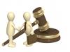 법틀, 국내 최초 클라우드 기반 법무관리시스템 '법틀 엔터프라이즈' 출시