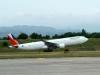 필리핀항공, 코로나19 확산에 따른 3월 한 달간 운휴·감편 조치