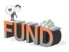실감콘텐츠 중소·벤처기업 집중 지원…320억원 펀드 조성