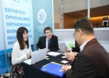 "EU 게이트웨이 전시상담회 개최… ""유럽의 혁신적인 의료기기와 헬스케어 제품을 한자리에"""