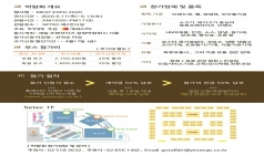 MEAT EXPO 2020 박람회 참가업체 모집
