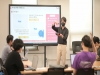 엔닷캐드, 아이디어 상품 제작 및 창업 인재 양성을 위한 메이커교육 실시