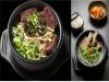 20년 전통 국밥 창업 아이템 '조선양평해장국' 사업설명회