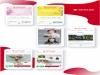 더블랙, 검색하지 않고 구매하는 구독형 플랫폼 '스프라이즈' 출범