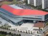 제일좋은전람. '제일창업박람회in광주'. 8월 20~22일 김대중컨벤션센터에서 개최