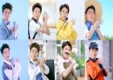 대한민국, 할인의 바다에 빠진다…'동행세일' 26일 개막