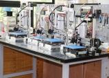 3D창의융합센터 삼디플레이, 소상공인진흥공단과 함께 3D 프린팅 전문 기술 교육 실시