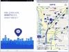 제로페이 가맹점 찾기 지도 앱 '지맵' 출시