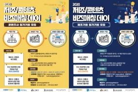 시흥창업센터, 제조·콘텐츠 기업 비즈매칭 데이 개최