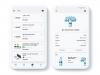 텐큐브, 온·오프라인 유통 구매 데이터 연동 기능 출시