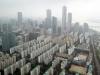 '서울권역 등 주택공급 확대방안' 포함 수도권 127만가구 공급계획