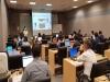 쇼피, 한국 셀러 지원 강화 '코리아 세일 피에스타' 시행