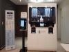 외식업계, 앱 개발, 로봇 활성화로 비대면 서비스 강화