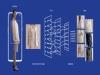AI 기업 오드컨셉, 중소규모 패션 분야 기업과 상생 협업 본격화