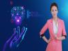 성공취업 아카데미, AI 역량검사 대비 이러닝 과정 선보여