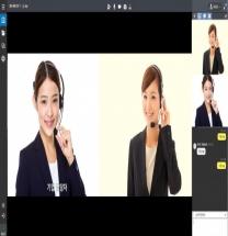 경희대, 9월 16~22일까지 '2020 온라인 취업박람회' 개최