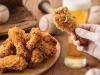 성인 한명 닭고기 연간 16kg 먹는다…가구 71% '주 1회 이상'