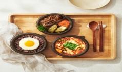 외식업계, 추운 날씨 얼큰하고 매콤한 국물 메뉴로 고객 입맛 잡아라!