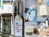 '두만사' 착한 프랜차이즈 선정, 국산콩 사용과 다양한 판매 콘텐츠가 장점