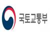 국토교통부, 캠퍼스 혁신파크 신규 공모 추진