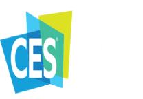 온라인 CES 2021 개막, 생활속으로 들어오는 Ai,로봇 미래