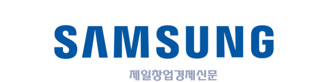 삼성2.png